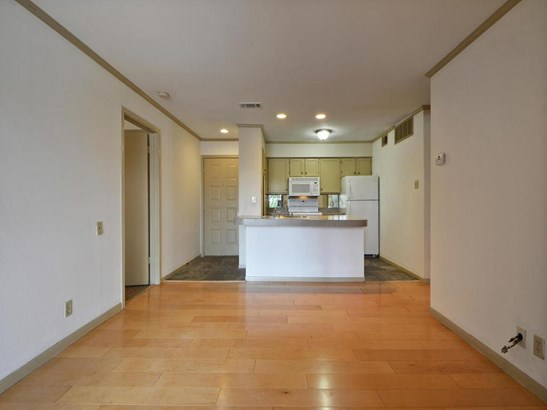8888 Tallwood Dr  2210, Austin, TX - USA (photo 5)