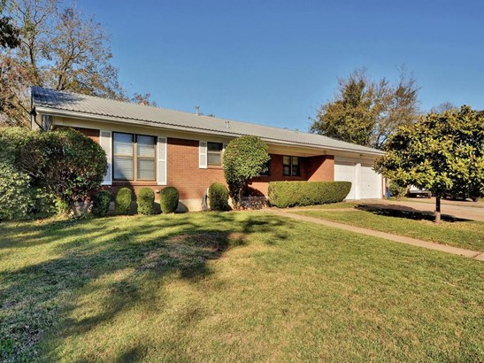 11508 Oak Trl, Austin, TX - USA (photo 2)
