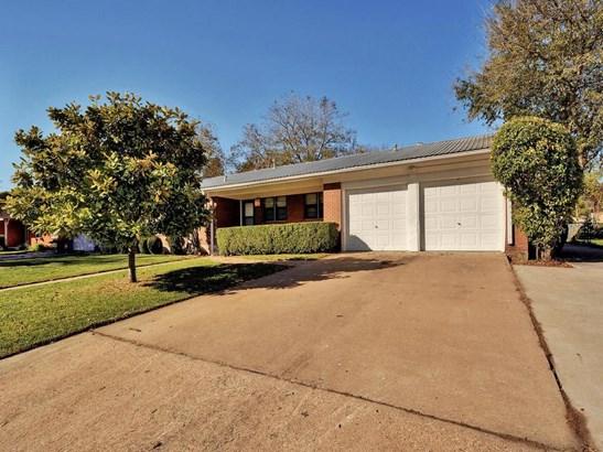 11508 Oak Trl, Austin, TX - USA (photo 3)