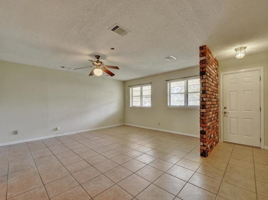 11508 Oak Trl, Austin, TX - USA (photo 5)