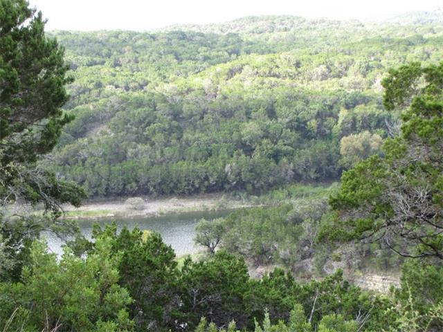 18841 Hidden Ridge Pl, Jonestown, TX - USA (photo 1)