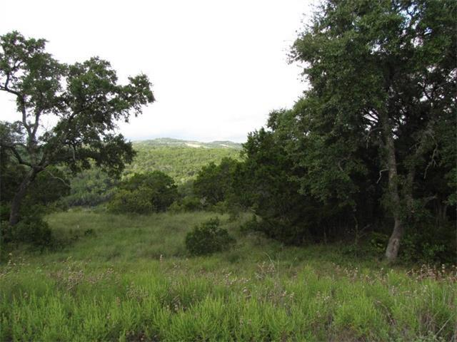 18841 Hidden Ridge Pl, Jonestown, TX - USA (photo 3)