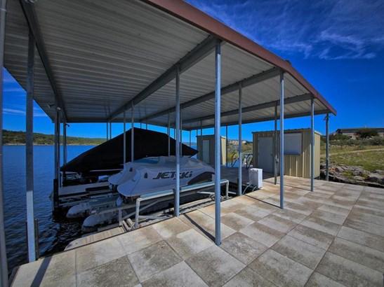 3004 Point Cv, Lago Vista, TX - USA (photo 2)