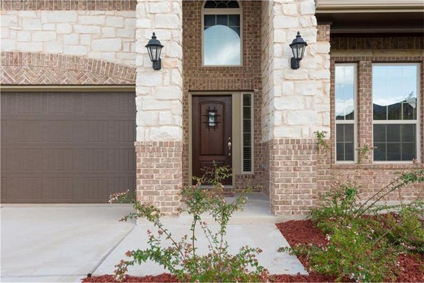 17800 Turning Stream Ln, Pflugerville, TX - USA (photo 2)