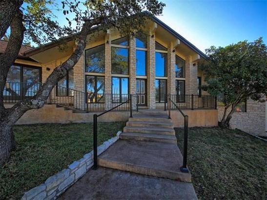 3930 Outpost Trce, Lago Vista, TX - USA (photo 1)