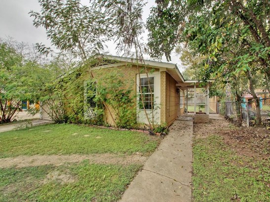 2000 Chatham Pl, Austin, TX - USA (photo 5)