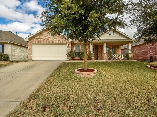 18308 Shallow Pool Dr, Pflugerville, TX - USA (photo 3)