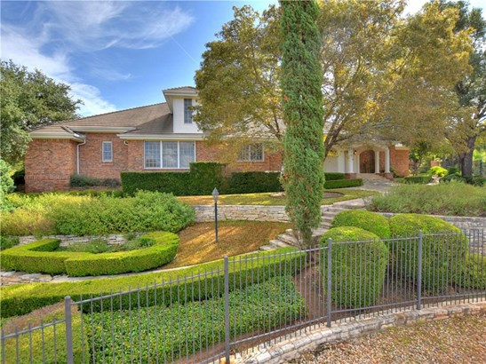 7 Chardon Ct, The Hills, TX - USA (photo 2)