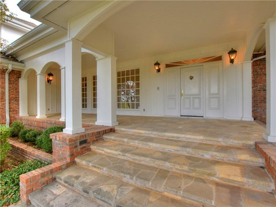 7 Chardon Ct, The Hills, TX - USA (photo 4)
