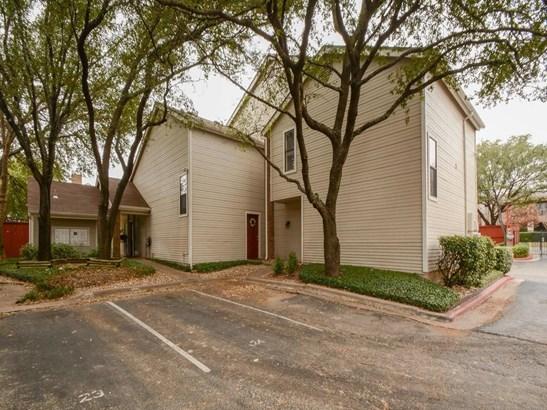 7635 Guadalupe St  301, Austin, TX - USA (photo 2)