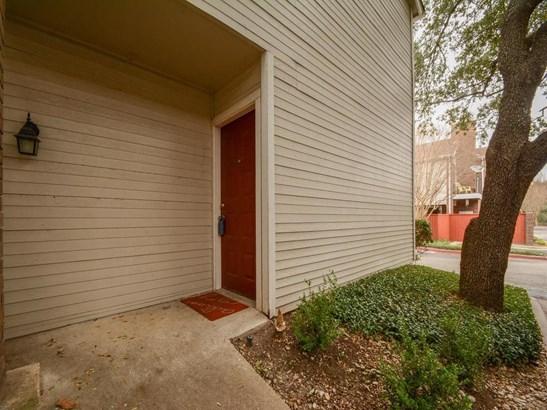 7635 Guadalupe St  301, Austin, TX - USA (photo 3)