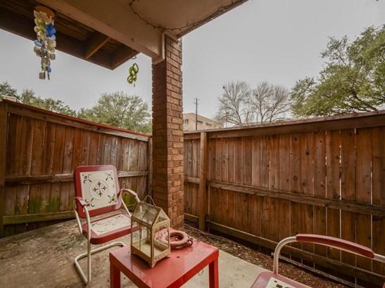 7635 Guadalupe St  301, Austin, TX - USA (photo 5)