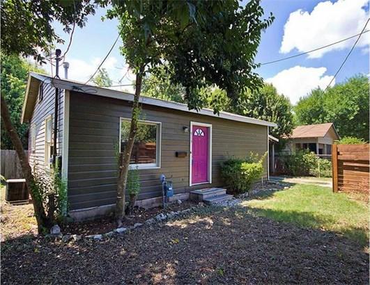 913 E 51st St, Austin, TX - USA (photo 1)