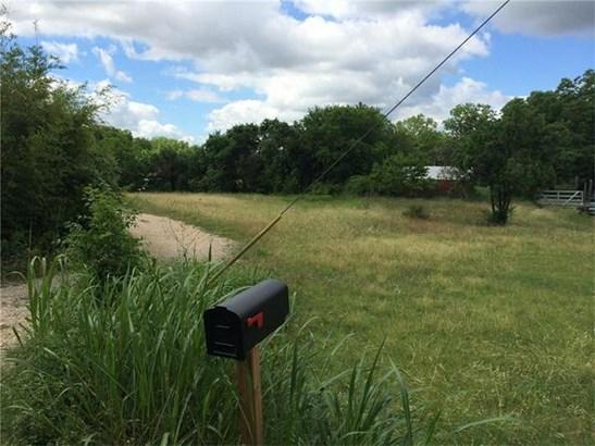 1103 Matthews Ln, Austin, TX - USA (photo 3)