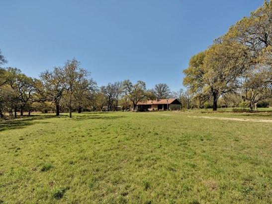 108 Lakeside Dr, Wimberley, TX - USA (photo 2)