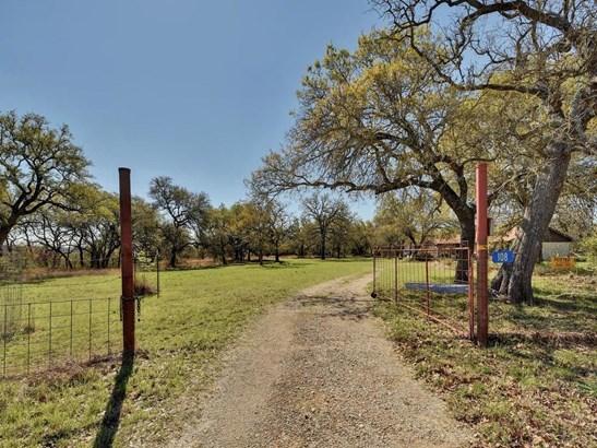 108 Lakeside Dr, Wimberley, TX - USA (photo 3)