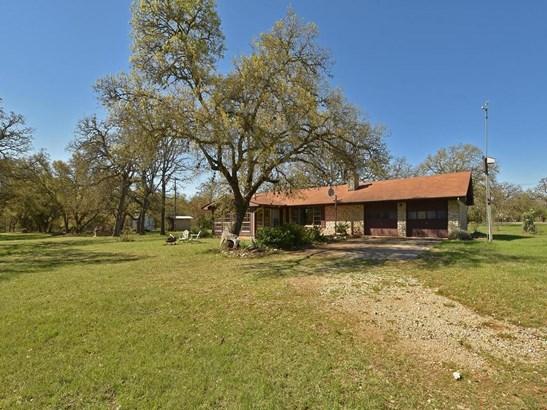 108 Lakeside Dr, Wimberley, TX - USA (photo 1)