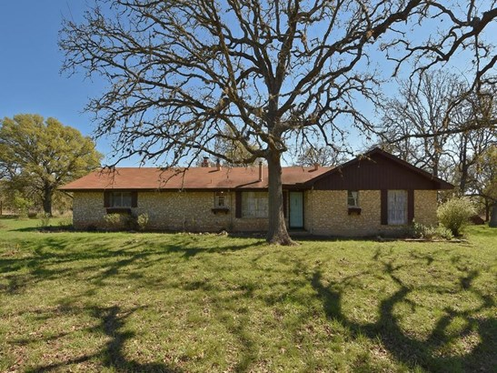 108 Lakeside Dr, Wimberley, TX - USA (photo 4)