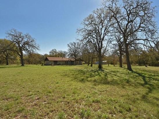 108 Lakeside Dr, Wimberley, TX - USA (photo 5)