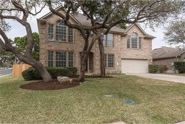 7518 Robert Kleburg Ln, Austin, TX - USA (photo 1)