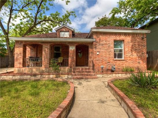 710 Northwestern Ave, Austin, TX - USA (photo 1)