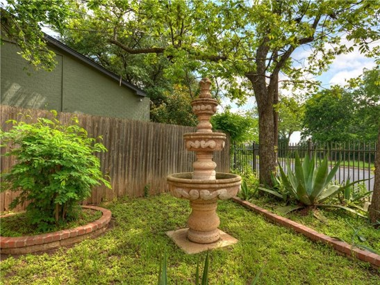 710 Northwestern Ave, Austin, TX - USA (photo 5)