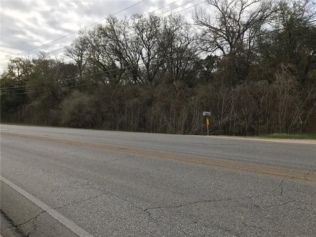 1900 W F M Road 1626, Austin, TX - USA (photo 3)