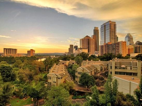 603 Davis St  1506, Austin, TX - USA (photo 1)