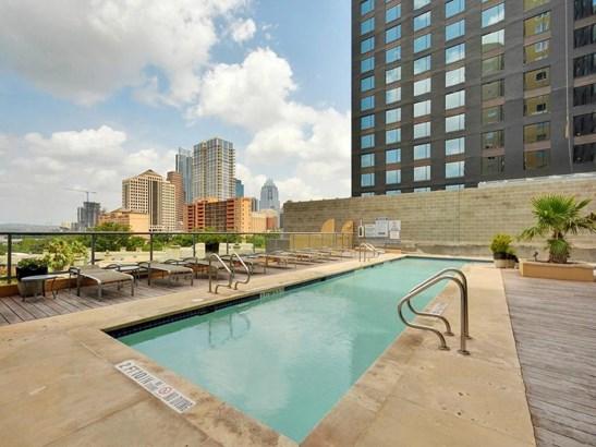 603 Davis St  1506, Austin, TX - USA (photo 4)