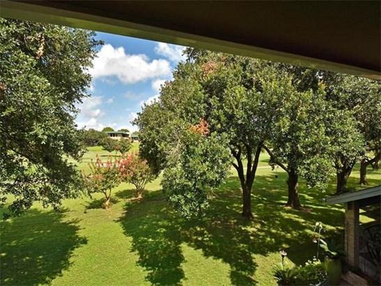 4617 Pinehurst Dr  C, Austin, TX - USA (photo 3)
