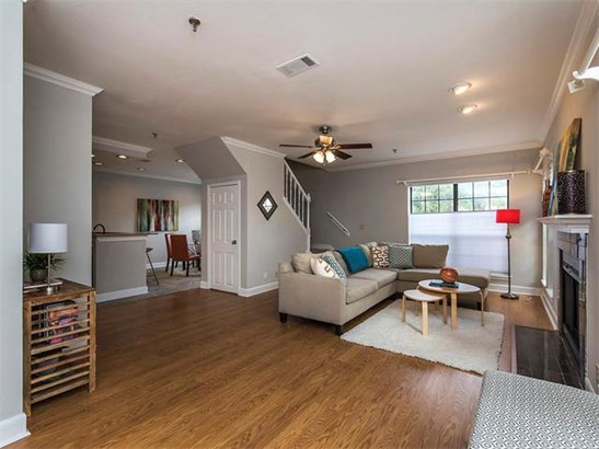 1704 West Ave  102, Austin, TX - USA (photo 2)