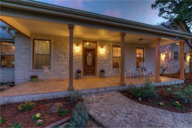 9305 Zyle Rd, Austin, TX - USA (photo 2)