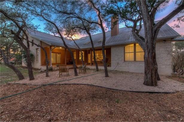 9305 Zyle Rd, Austin, TX - USA (photo 3)