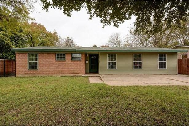 5113 Brookdale Ln, Austin, TX - USA (photo 1)