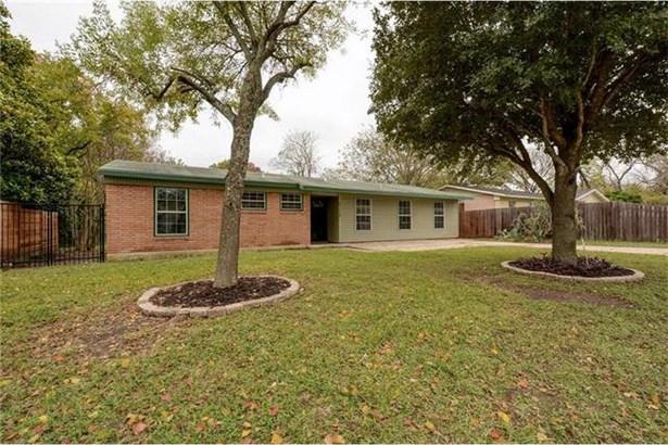 5113 Brookdale Ln, Austin, TX - USA (photo 2)