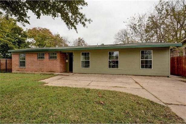 5113 Brookdale Ln, Austin, TX - USA (photo 3)
