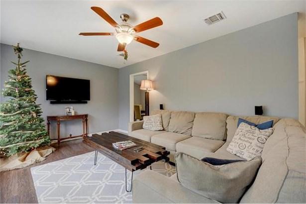5113 Brookdale Ln, Austin, TX - USA (photo 5)