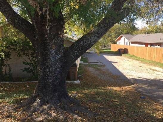 2307 Teri Rd, Austin, TX - USA (photo 2)