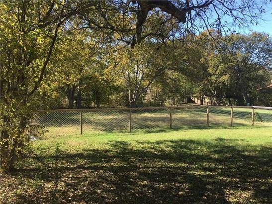 2307 Teri Rd, Austin, TX - USA (photo 3)