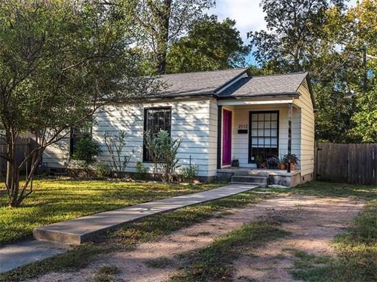 2112 Rountree Dr, Austin, TX - USA (photo 1)