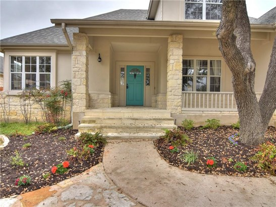 7632 Waldon Dr, Austin, TX - USA (photo 2)