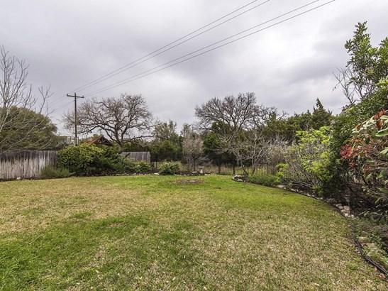 1006 Del Roy Dr, Cedar Park, TX - USA (photo 1)