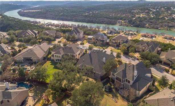 13320 Coleto Creek Trl, Austin, TX - USA (photo 4)