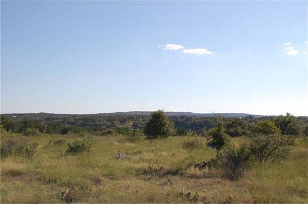 505 Hidden Creek Dr, Dripping Springs, TX - USA (photo 1)