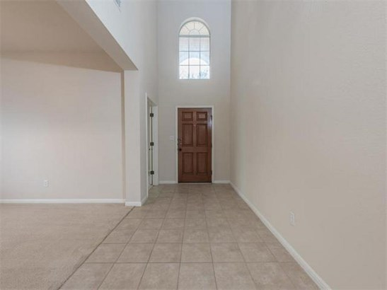 9508 Eagle Knoll Dr, Austin, TX - USA (photo 3)