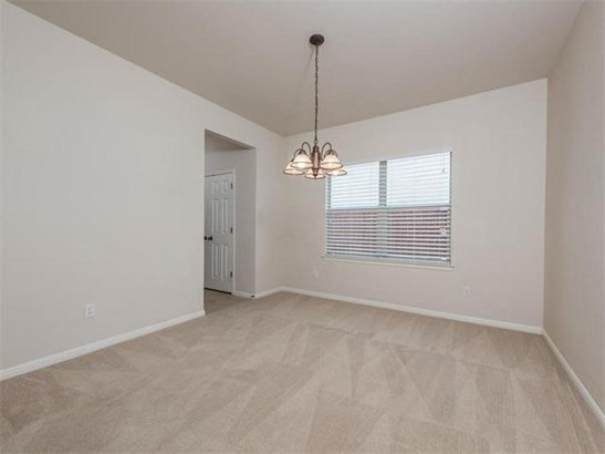 9508 Eagle Knoll Dr, Austin, TX - USA (photo 4)