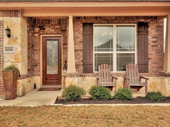 8516 Reggio St, Round Rock, TX - USA (photo 2)