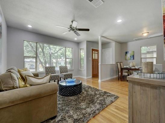 5805 Shoalwood Ave, Austin, TX - USA (photo 3)