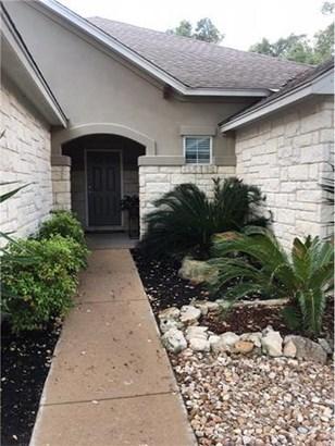 5416 Batak Ln, Austin, TX - USA (photo 1)