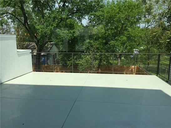 505 Tillery  6, Austin, TX - USA (photo 3)